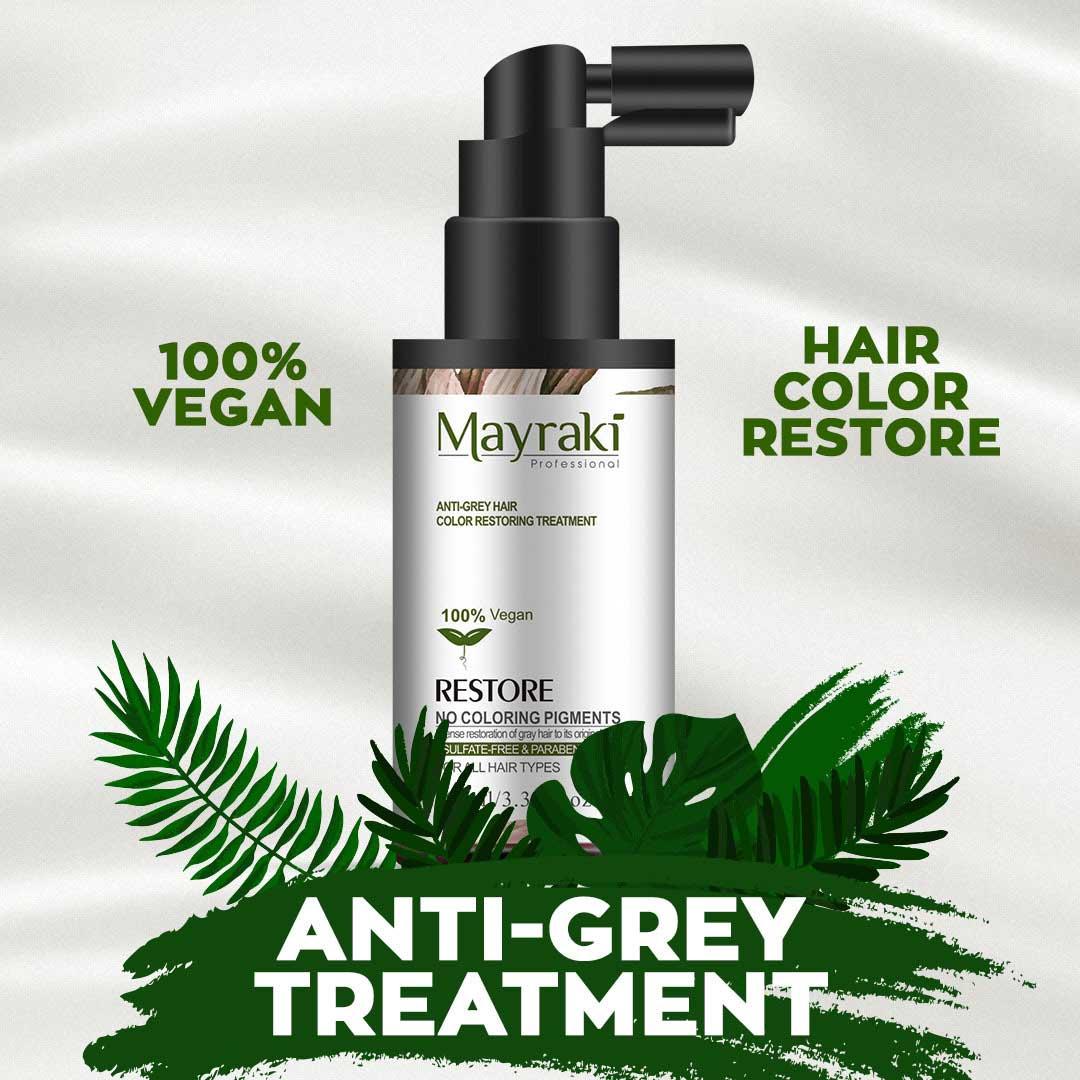 mayraki-anti-gray-treatment
