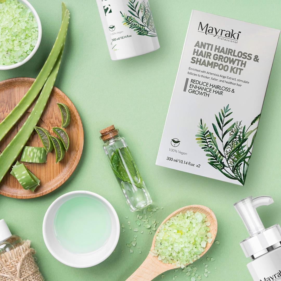 Mayraki-anti-hairloss
